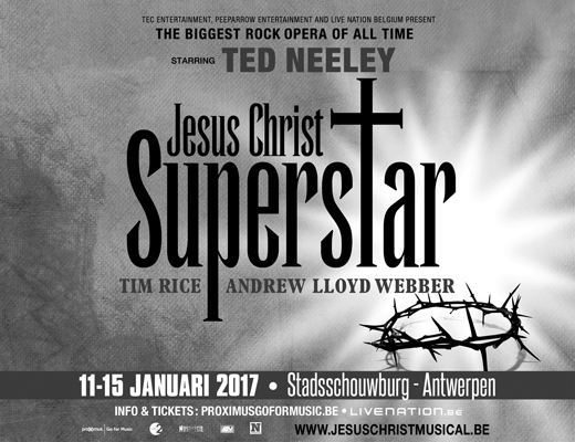 Jesus christ superstar 520x400px nb